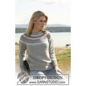 drops design damer