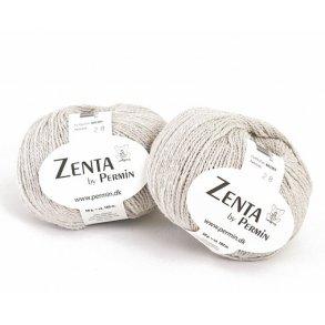 Zenta by Permin