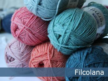 filcolana garn tilbud