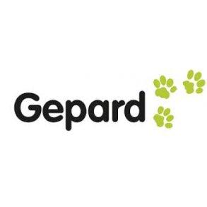 Gepard garn