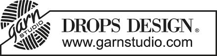Garnstudio / Drops garn