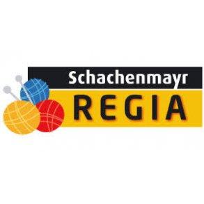 Regia - Schachenmayr