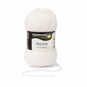 Rheuma Thermal Wolle